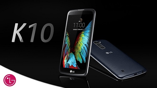LG-K10-mobile-specs-and-price-in-saudi-arabia