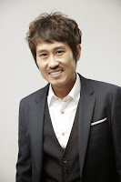 Joo Hee Bong