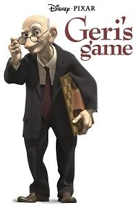 Watch Geri's Game Online Free in HD