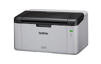 Brother HL-1210WR Driver Download