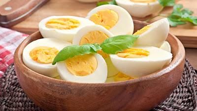 yumurta, protein, haşlanmış yumurta