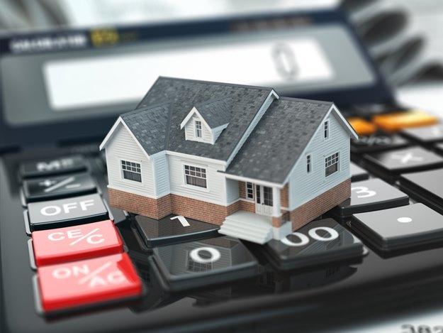 PR Perhatikan Hal Ini Sebelum Membeli Rumah Dengan Sistem KPR