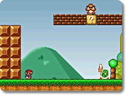 Super mario maker full game download dea book cluded super.