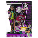 Monster High Cleo de Nile Dawn of the Dance Doll