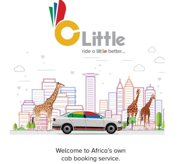 Little Cab Driver Requirement for Drivers and Partners