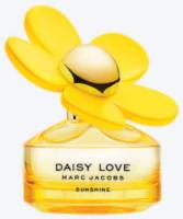 Daisy Love Sunshine by Marc Jacobs