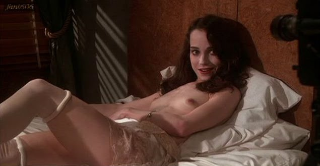 Boobs Jessica Harper naked (74 pictures) Topless, YouTube, lingerie