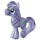 My Little Pony Wave 17 Lucky Clover Blind Bag Pony