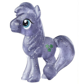 My Little Pony Wave 17A Lucky Clover Blind Bag Pony