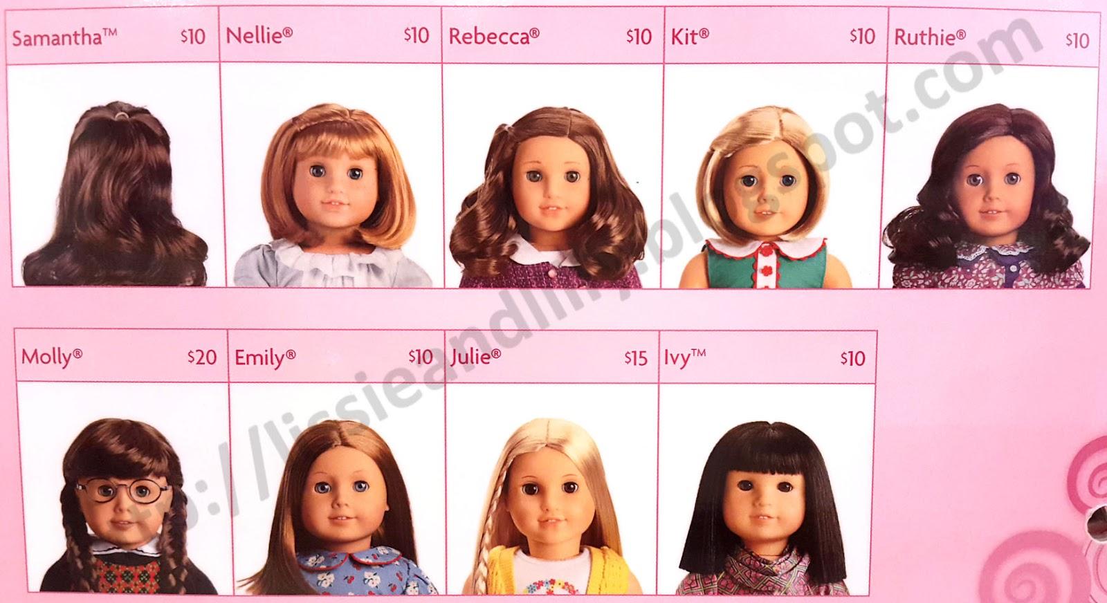 Remarkable Lissie Amp Lilly Ag Salon Hairstyles Short Hairstyles Gunalazisus
