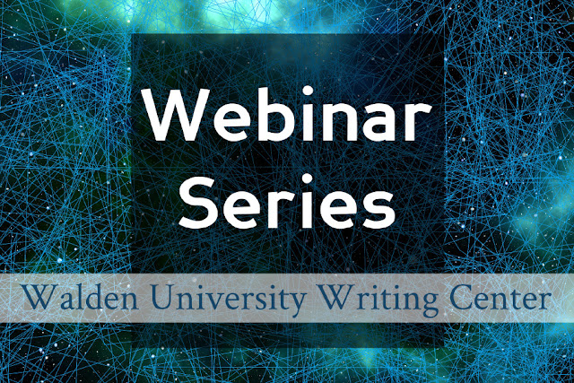 Webinar Series Title Image - Neurons firing