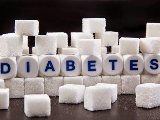 Diabetes Typ 2 mit strenger Diät rückgängig machen