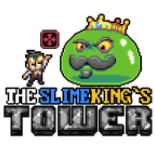 The Slimeking's Tower MOD Apk [LAST VERSION] - Free Download Android Game