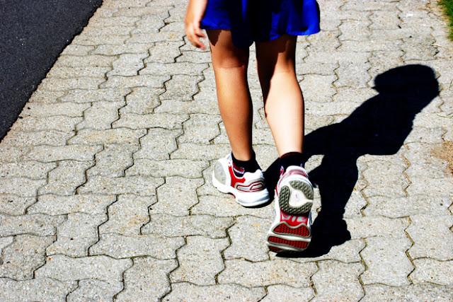 Cammina e risparmia sulla bolletta della luce con la nuova app Engie Fit