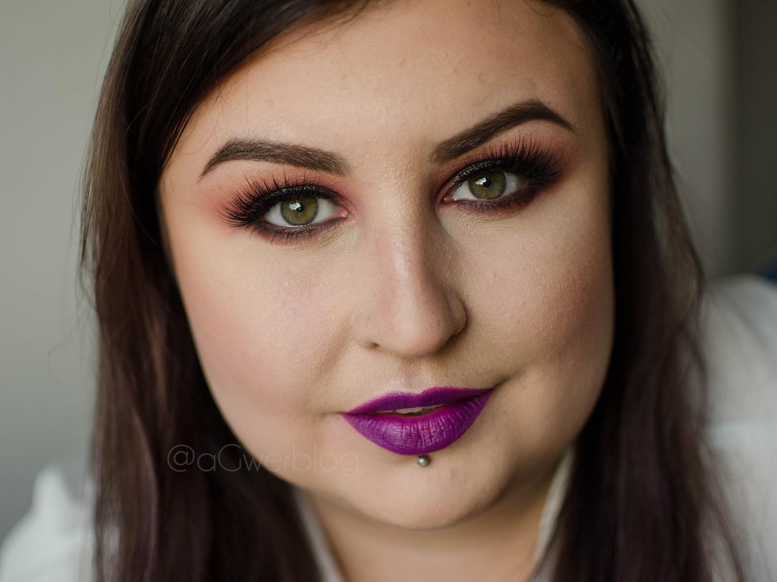 makijaz-na-youtubera