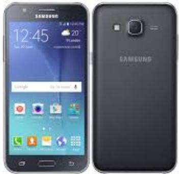 Samsung SM-J5008 Convert SM-J500F Free File Download - Gsm Helper Team