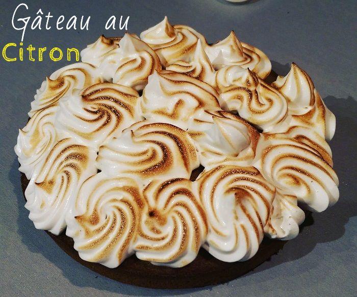http://www.watercolorcake.fr/2016/04/gateau-au-citron.html