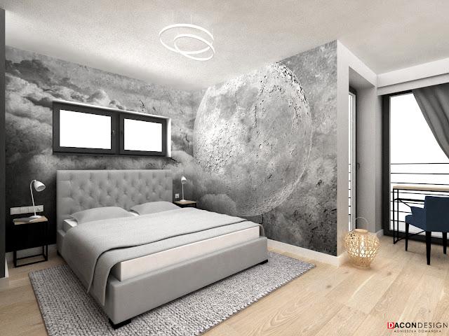 dacon-design-architekt-wroclaw-wnetrza-projekty-aranzacja-sypialnia-tapeta-wonderwall-nubium