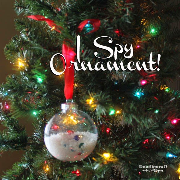 http://www.doodlecraftblog.com/2014/12/i-spy-with-my-little-eye-ornament.html