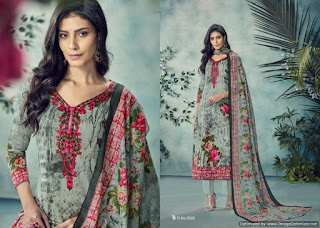 Levisha Farzana Wholesale Salwar Kameez design Eid Collection