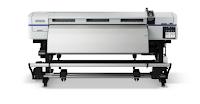 Epson SureColor S30670 Driver Download