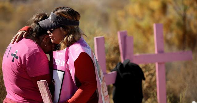 Aile içi Şiddet Dünya Kadınlarının Ölüm Sebebi