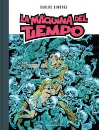 http://www.megustaleer.com/libro/la-maquina-del-tiempo/ES0148305