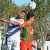 LPF: Mirá el resumen de los videos de la victoria de Progreso, San Martín y Deportivo