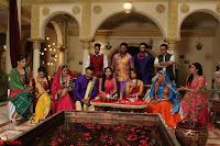 Jaat Ki Jugni  Ek Vispak Prem Kahaani   TV Show Stills Exclusive Pics ~  067.JPG
