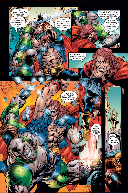 Thor (1998) Issue #78 #79 - English 13