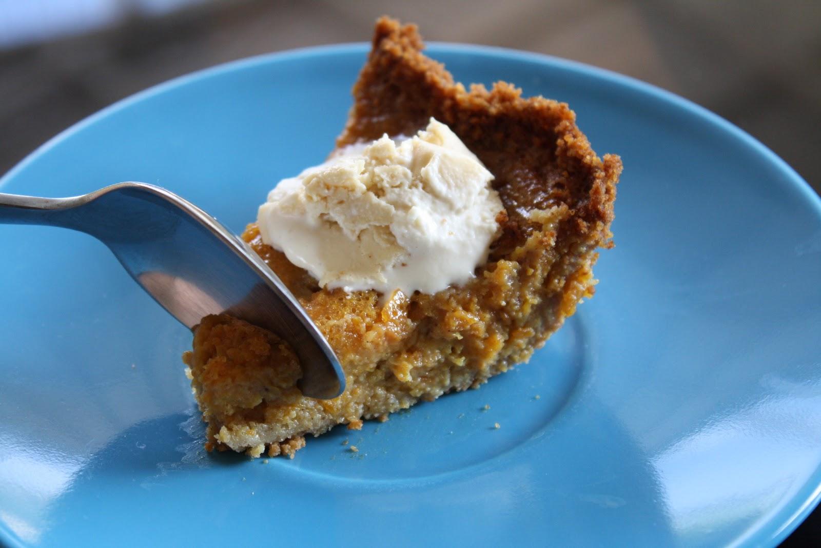 Rachel Ray Cinnamon Swirl Cake Recipe