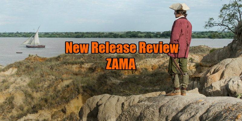 zama review