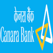 CANARA Bank Recruitment For Probationary Officers Posts 2018