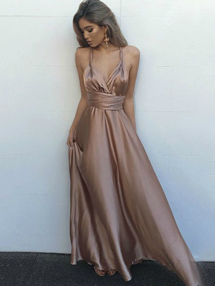 http://www.formaldressaustralia.com/a-line-silk-like-satin-v-neck-with-ruffles-ankle-length-formal-dresses-formal020104433-p7828.html?utm_source=post&utm_medium=FDA117&utm_campaign=blog