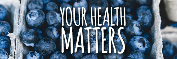 Health And Wellness Info Online