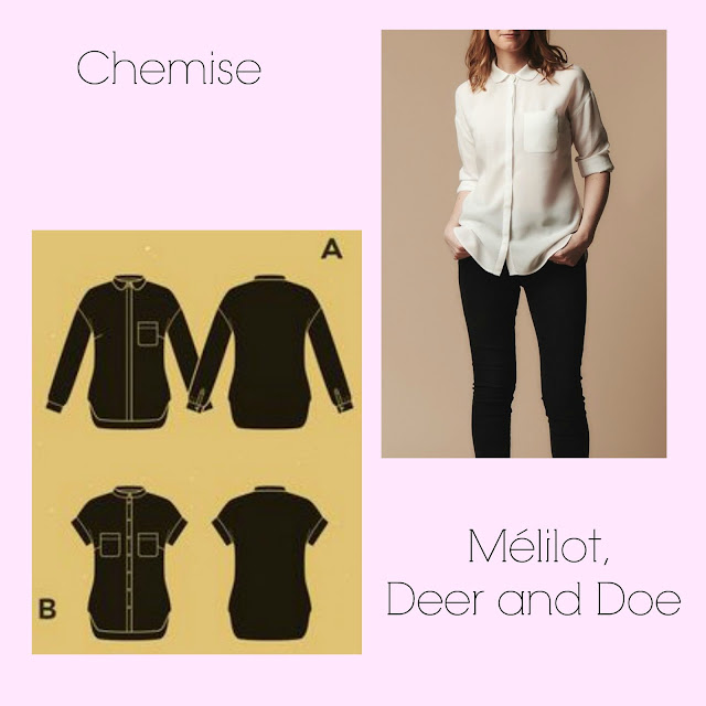 https://shop.deer-and-doe.fr/fr/patrons-de-couture/29-patron-chemise-melilot.html