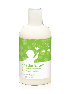 Promosi Shaklee November 2018, baby care, losyen baby, mandian bayi, newborn,