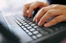 Kumpulan Rumus Excel Lengkap Terbaru