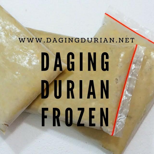 reseller-daging-durian-medan-harum-di-sukarama