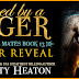 Cover Reveal & Giveaway - tamed by a Tiger by Felicity Heaton  @felicityheaton