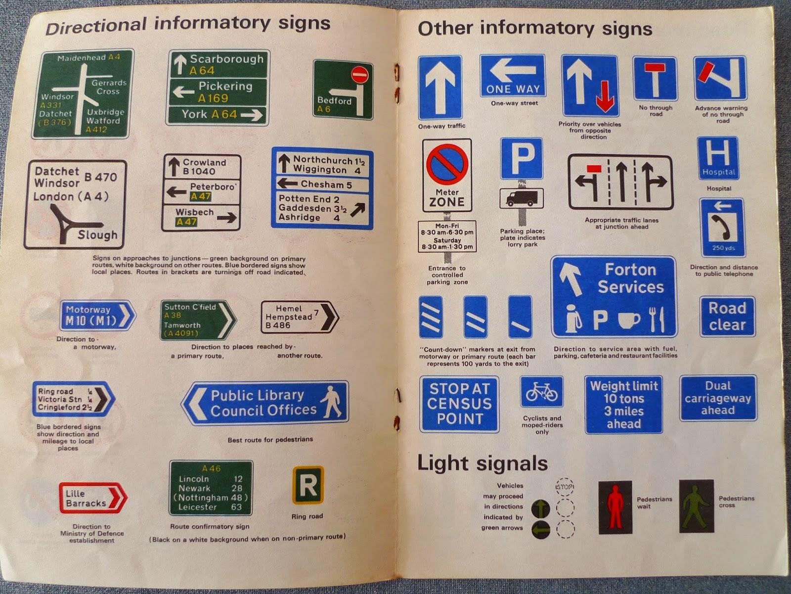 New signpost mentals book 4