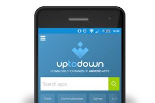 uptodown apk , uptodown.apk , متجر uptodown , تحميل uptodown , تحميل من uptodown , تنزيل uptodown , تطبيق uptodown , متجر uptodown , uptodown للاندرويد , uptodown للايفون , uptodown تحميل  , uptodown download , uptodown العاب , uptodown games , uptodown pc , uptodown whatsapp , uptodown للويندوز , uptodown exe