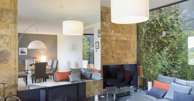 Home Staging 101 Come Utilizzare Gli Specchi Per Ingrandire Una Stanza  Home Staging Italia