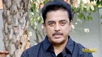 Kamal Haasan's condolence tweet sparks controversy