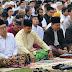 Idul Adha Bersama Polda DIY