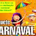 """ENQUETE:  """"Você é a favor ou contra a realização do carnaval em São Chico?"""""""