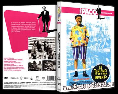 El Turismo Que Gran Invento [1968] Descargar cine clasico y Online V.O.S.E, Español Megaupload y Megavideo 1 Link