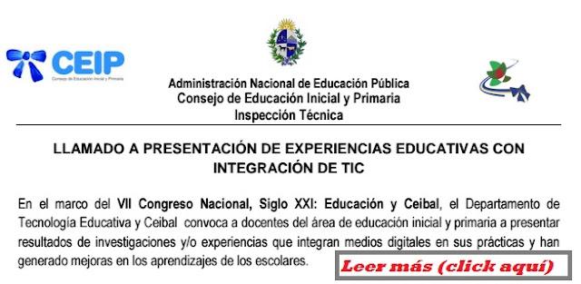 http://rochaccte.blogspot.com.uy/2016/08/vll-congreso-educacion-y-ceibal.html