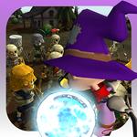Download Game Roguelike Spellslinger Apk v1.0.62 (Mod Money)