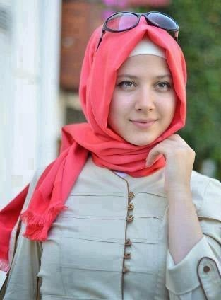بنات مصر 2017 اجمل رمزيات انستقرام بنات مصر